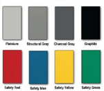 Product Color Options